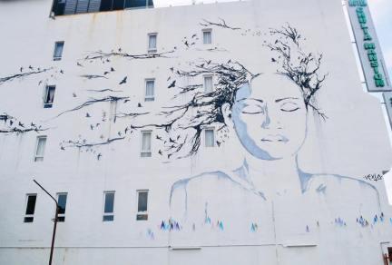 street art 4